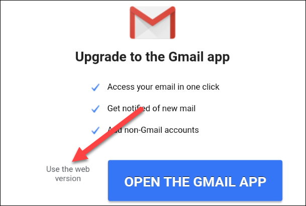 如何在 Amazon Fire 平板电脑上使用 Gmail