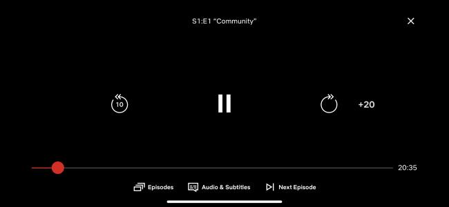如何在 YouTube 和其他应用程序中快退和快进 10 秒