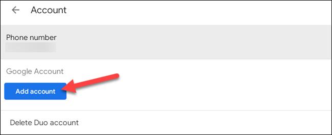 如何在 Chromebook 上使用 Google Duo