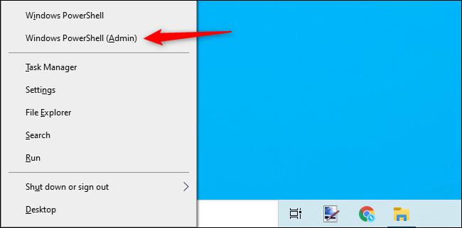 如何在 Windows 10 或 Windows 11 上擦除驱动器