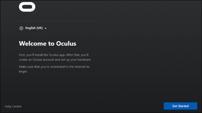 如何在 Oculus Quest 2 上玩 PC VR 游戏